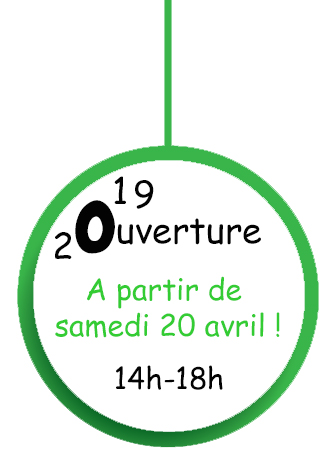 Ouverture_20Avril