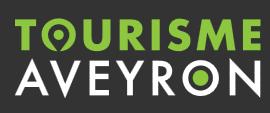 TourismeAveyron