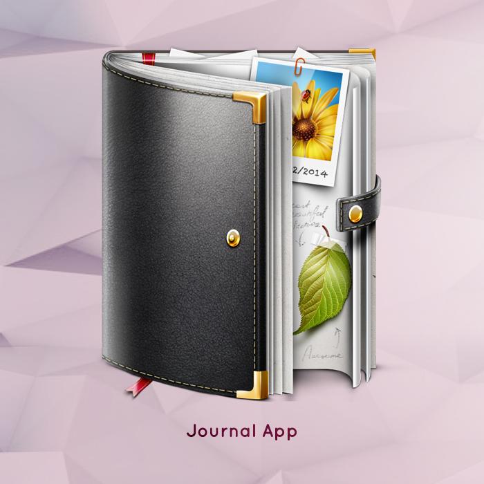 journal_app