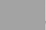 logo_air_globe