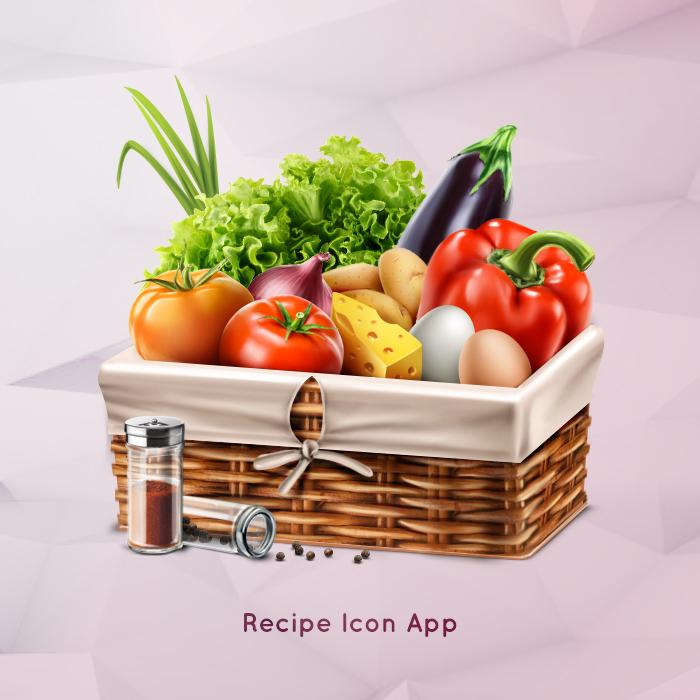 recipe_icon