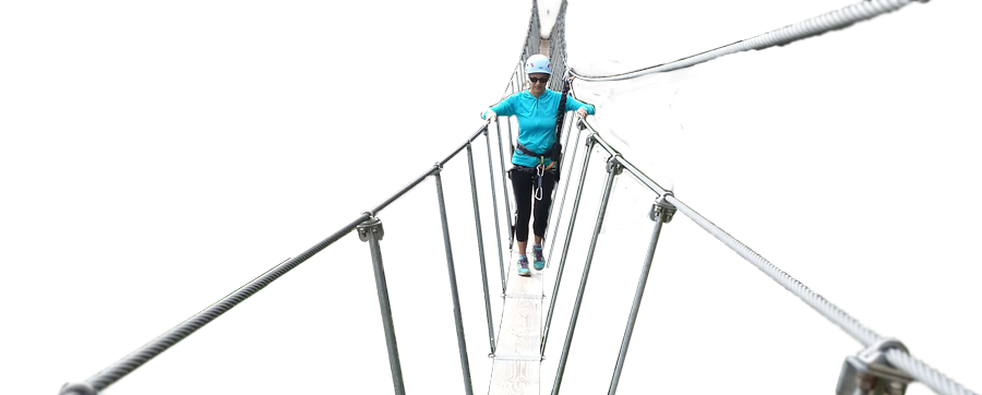 via_ferrata_transparant2