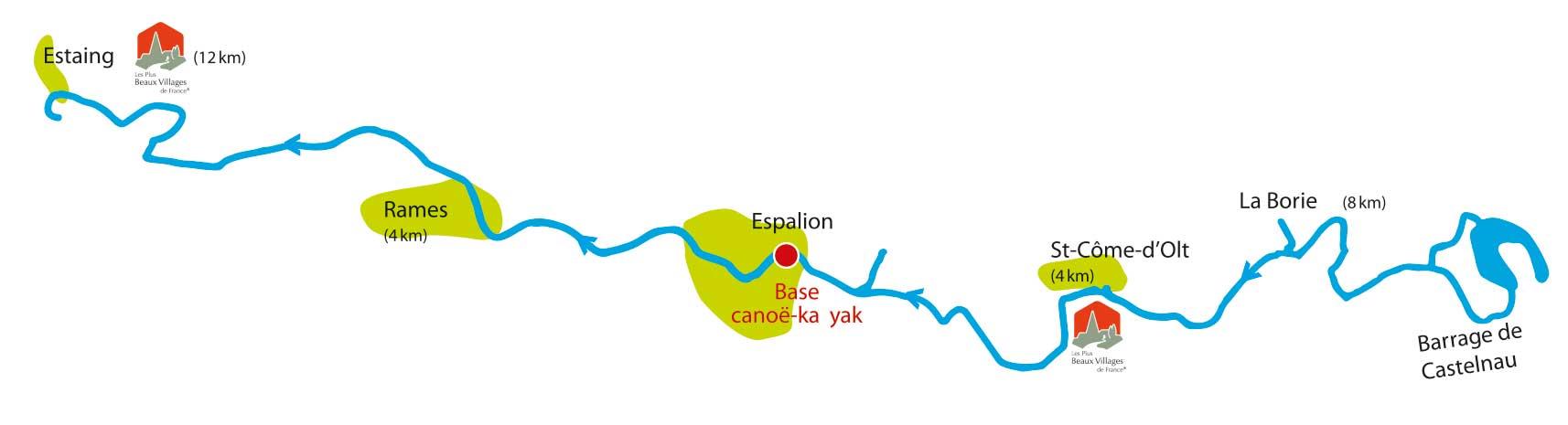 plan-riviere