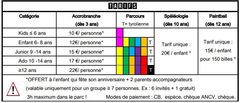 Tarifs2021_V2