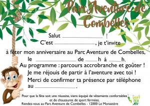Invitation_Anniversaire_V4